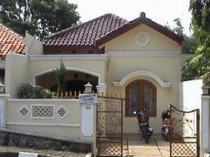 Rumah Di Cibinong